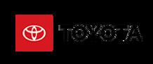 logo-set.png