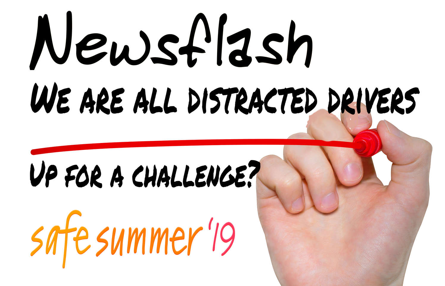 Newsflash bannerw logo.jpg