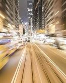 Speeding-Accidents-1100x439_edited.jpg