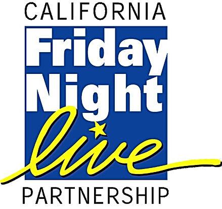 FridayNightLiveClub.jpg