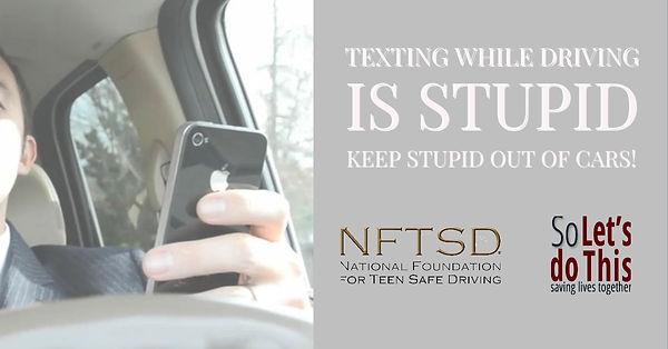 texting 2.jpg