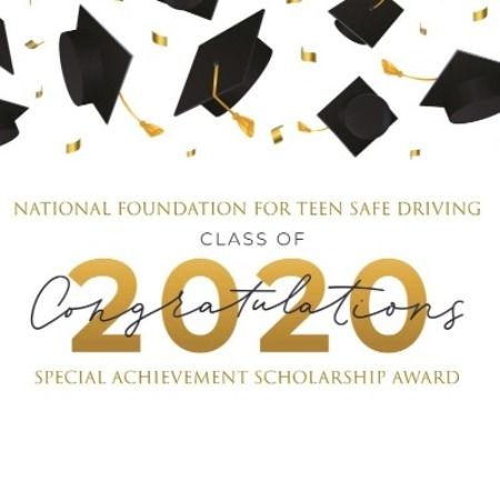 Award%252520Graphic%2525202%252520(1125%