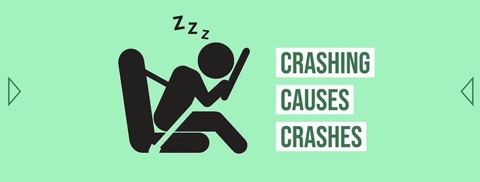 cRASHING CAUSES CRASHERS.jpg