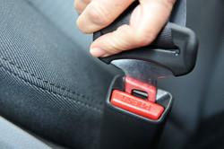 Seat-Belts-Save-Lives