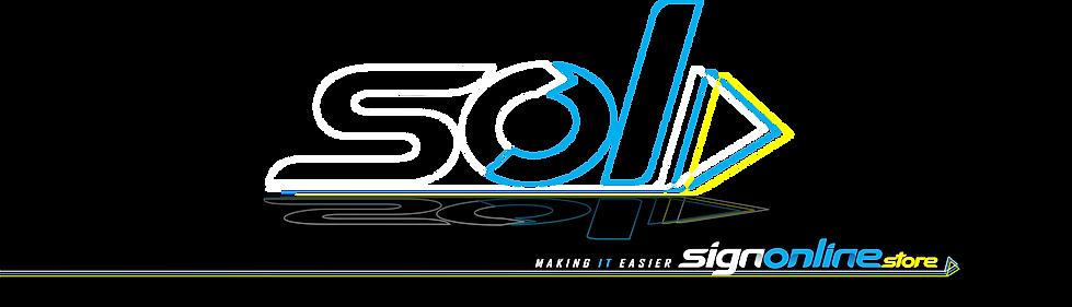 signonline logo FINAL2.png