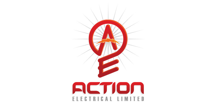 action_electric_logo