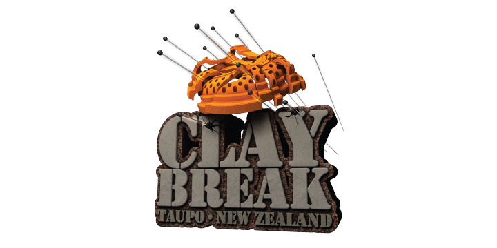 clay_break_logo