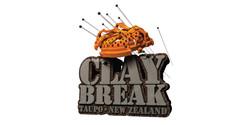clay_break_logo