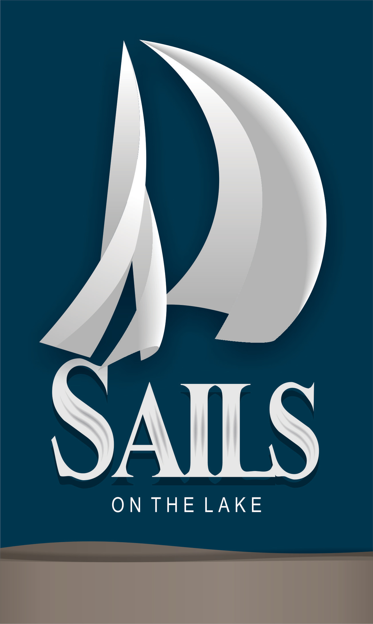 Sails - PDF Layout