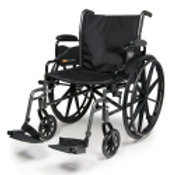 Wheelchair-Lightweight