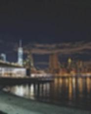 new-york-city-980938_640.jpg