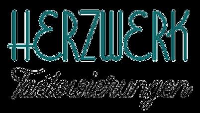 Schiftzug_Herzwerk_500px.png
