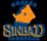 logo-sinbad.png
