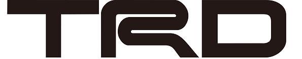 logotype_trd_luck.jpg