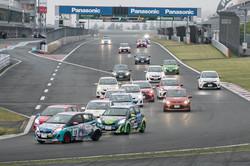 L1 race