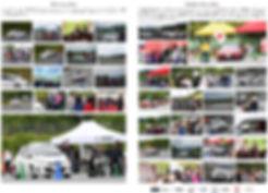 WOMEN IN MOTORSPORT DAY 報告書_Part4.jpg