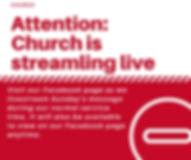 Facebook post promoting livestream.png