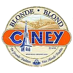 Ciney Strong Lager
