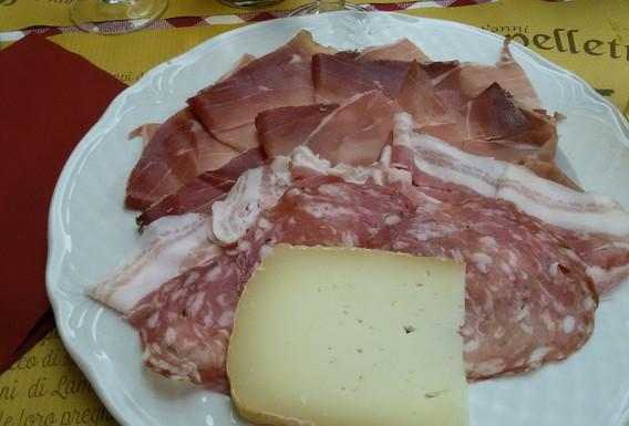 gnocco-alla-toscana.jpg