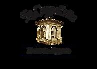 logo cappelletta a2019.png