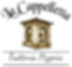 logo cappelletta a2019_modificato_edited