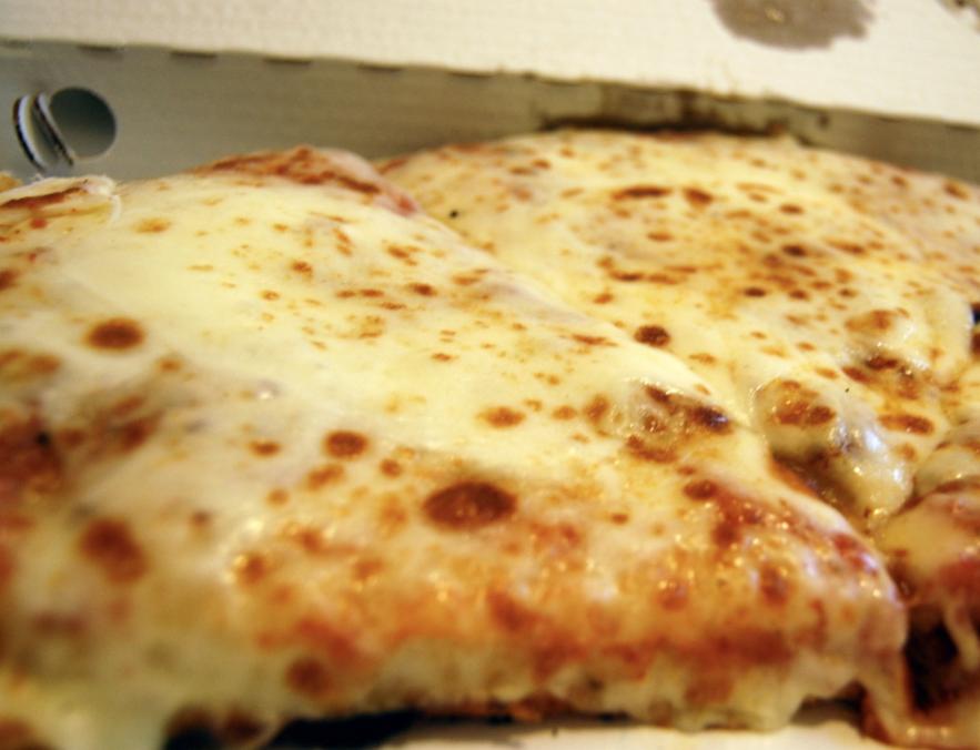 pizza trancio.png