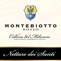 Montebiotto