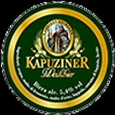 Kaapuziner Weissbier