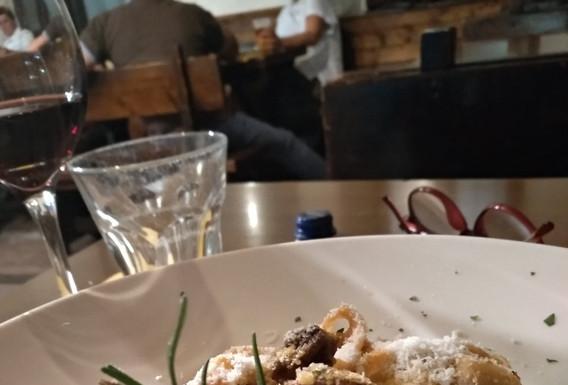 pasta-with-mushroom.jpg
