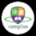 logo_pavimento_EDIT.png