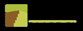 Logo_Building Evolution.png
