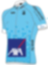 FDS 19-MAILLOTS.def.3-06.jpg