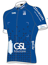 FDS 19-MAILLOTS.def.3-08.jpg