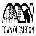 Caledon.png