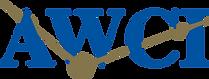 awci-logo_edited.png