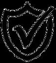 526-5268984_safe-icon-png-transparent-pn