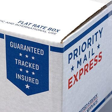 usps-express-mail-flat-rate@2x.jpg