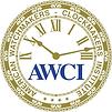 AWCI-logo.png