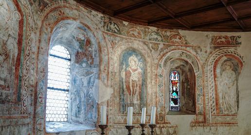 Schlosskapelle web 1.jpg
