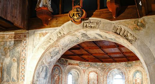Schlosskapelle web 5.jpg