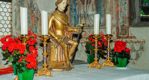 Schlosskapelle web 8.jpg