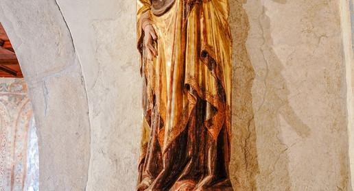 Schlosskapelle web 4.jpg
