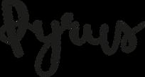 Pyrus_logo.png