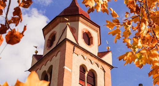 Kirchturm-07.10.17-35.web.jpg