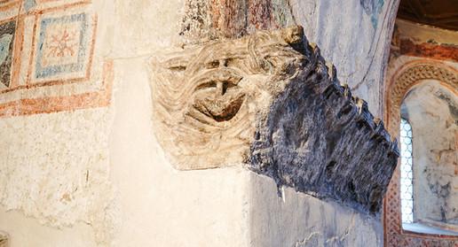 Schlosskapelle web 3.jpg