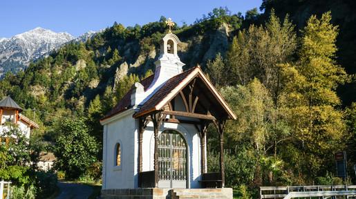 Finele Kapelle 2016-05415-2.jpg