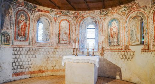 Schlosskapelle web 7.jpg