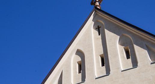 Pfarre-Tirol-7.web.jpg