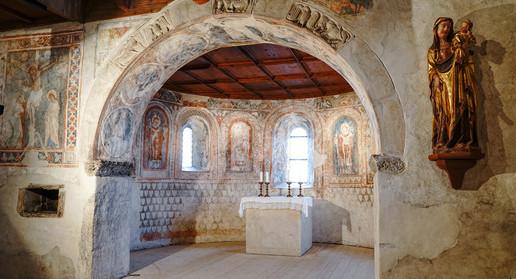 Schlosskapelle web 6.jpg