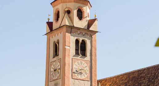 Pfarre-Tirol-5.web.jpg